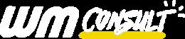 WM Consult Logo